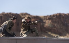 Maze runner 3a the death cure 3044039