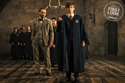 Fantastic beasts 3a the crimes of grindelwald 3220610