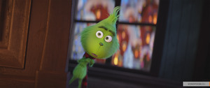The grinch 3220618