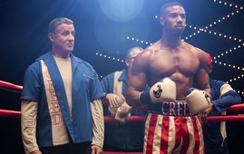 Creed ii 3274022