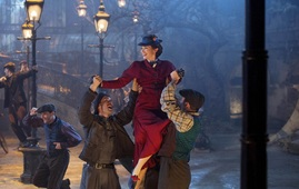 Mary poppins returns 3260437