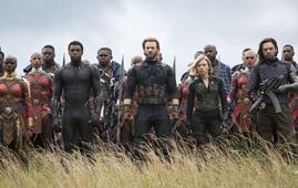 Avengers 3a infinity war 3143622
