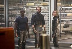 Avengers 3a infinity war 3143625