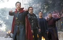 Avengers 3a infinity war 3143627