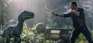 Jurassic world 3a fallen kingdom 3159887