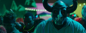 The first purge 3152034