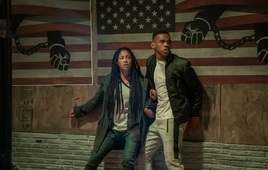 The first purge 3224264
