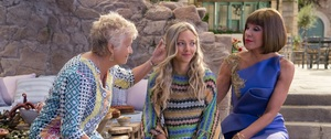Mamma mia 21 here we go again 3114372