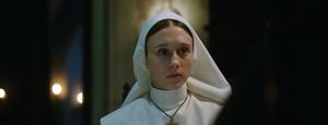 The nun 3225222
