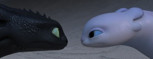 How to train your dragon 3a the hidden world 3192914