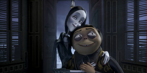 The addams family 3400275