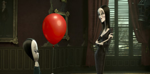 The addams family 3400276