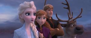 Frozen ii 3327609