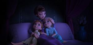 Frozen ii 3414220
