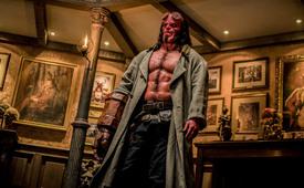 Hellboy 3333390