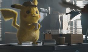 Pok 26eacute 3bmon detective pikachu 3353020