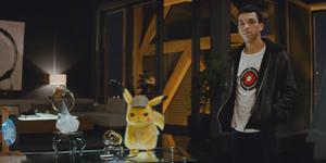 Pok 26eacute 3bmon detective pikachu 3353022
