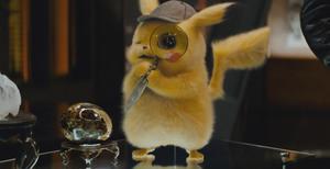 Pok 26eacute 3bmon detective pikachu 3353023