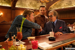 Once upon a time in hollywood 335