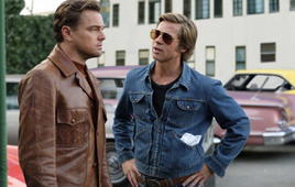Once upon a time in hollywood 586
