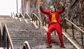 Joker 3401557