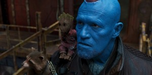 Guardians of the galaxy vol 2 2264