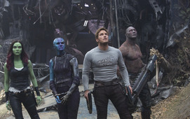 Guardians of the galaxy vol 2 350