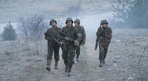 Ghosts of war 38