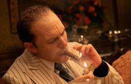 Capone 37