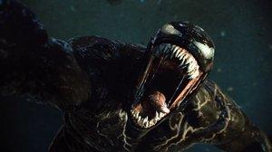 Venom23
