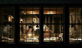 Nighthouse1